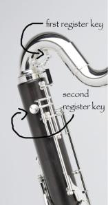 keysbass